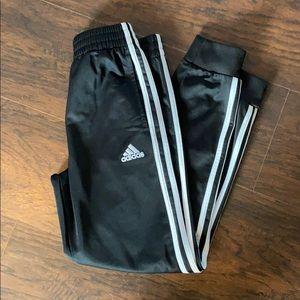 Youth Adidas Pants M 10/12